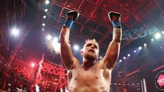 Джейк Пол ведет переговоры о бое чемпионом с UFC и легендой ММА