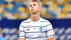 Джерело: Супряги у наступному сезоні в Динамо не буде
