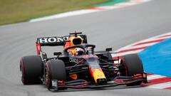 Фернандо АЛОНСО: «Ферстаппен - найкращий пілот Формули-1 на цей момент»