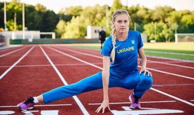 Рыжикова выиграла серебро на международных соревнованиях в Чехии