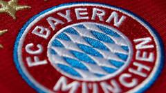 ФОТО. Баварія додала п'яту зірку на емблему