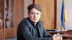 Директор Олександрії: «У Гури немає певного терміну контракту»