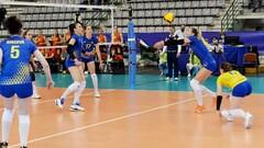 Збірна України дізналася суперниць по групі на чемпіонаті Європи