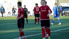 Горняк-Спорт – Авангард. Смотреть онлайн. LIVE трансляция