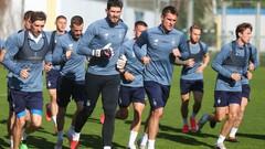 Динамо станет первым клубом в мире, который будет продавать NFT-билеты