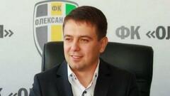 Директор Александрии: «Они просто отработали свой контракт»