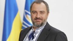ПАВЕЛКО: «Нет четкого понимания, как негражданам ЕС попасть на матчи»