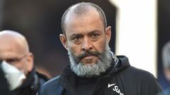 Тренер Вулверхемптона покине клуб в кінці сезону