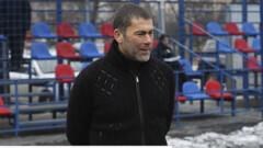 Секретарь КДК: Гельзин может обжаловать решение о дисквалификации в Лозанне