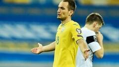 Євген МАКАРЕНКО: «Виклики в збірну - найприємніші моменти в кар'єрі»