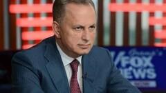 КОЛЕСНИКОВ: «Евро-2012? Основную часть работы сделал Григорий Суркис»