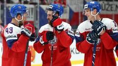 Чехия – Швейцария, Латвия – Казахстан. Смотреть онлайн. LIVE трансляция