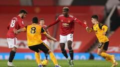 Вулверхемптон – Манчестер Юнайтед. Прогноз і анонс матчу чемпіонату Англії