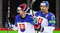 Словакия – Россия, Латвия – Италия. Смотреть онлайн. LIVE трансляция