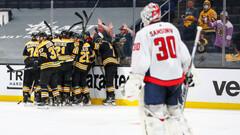 Без Овечкина. Состав России на ЧМ по хоккею пополнят три игрока из НХЛ