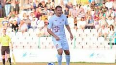Тарас МИХАЛИК: «Мне понравилось тренировать»
