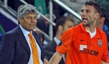 РАЦ: «Луческу превратил молодежь Динамо в конкурентоспособную команду»