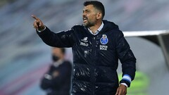 Наполі визначився з новим тренером. Це не Аллегрі
