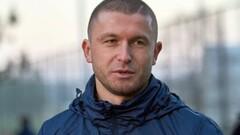 Защитник Днепра-1 может перейти в Ворсклу на правах аренды