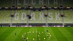 Вильярреал – Манчестер Юнайтед. Прогноз на матч Вячеслава Грозного