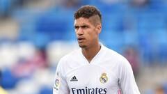 Реал хочет избавиться от трех звездных игроков