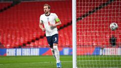 ФОТО. Як збірна Англії може виглядати на Євро-2020