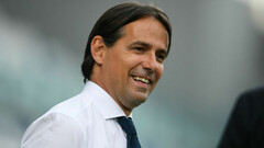 Индзаги продлит контракт с Лацио до 2024 года