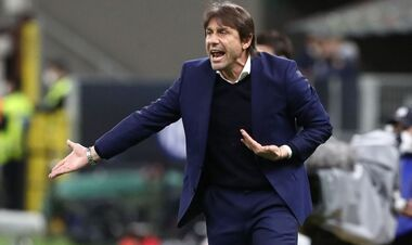 Реал ищет замену Зидану. В шорт-листе – четыре кандидата