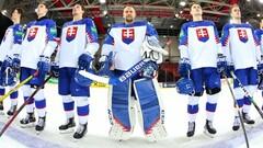 США – Латвия, Швейцария – Словакия. Смотреть онлайн. LIVE трансляция