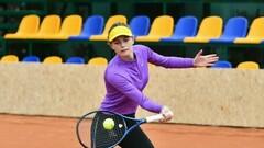 Катарина Завацкая – Анастасия Гасанова. Смотреть онлайн. LIVE трансляция