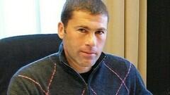 Владислав ГЕЛЬЗИН: «Мы показали, что работаем на развитие футбола»