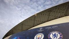 Манчестер Сити - Челси. Прогноз и анонс на финал Лиги чемпионов