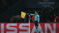 Комитет УЕФА по клубным соревнованиям решил отменить правило выездного гола