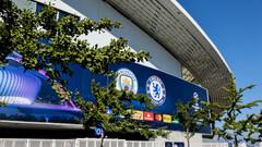 Манчестер Сити – Челси. Смотреть онлайн. LIVE трансляция
