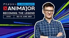 Известны комментаторы и ведущие украиноязычной студии WePlay Animajor
