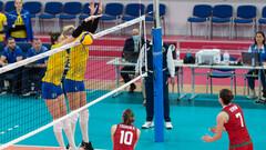 Україна – Болгарія – 0:3. Текстова трансляція матчу