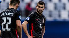 Испания U-21 – Хорватия U-21. Прогноз и анонс на матч 1/4 чемпионата Европы