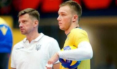 Украина - Румыния - 3:1. Текстовая трансляция матча