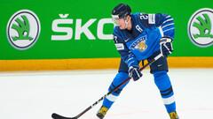 ЧМ по хоккею. Обзор матчей Швеция - Словакия, Финляндия - Латвия