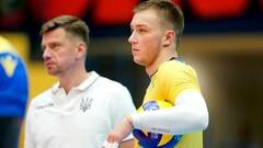 Україна - Румунія - 3:1. Текстова трансляція матчу