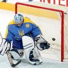 Симчук – лучший хоккеист Украины!