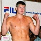 Димитренко может стать чемпионом WBO