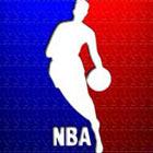 В NBA локаута не будет