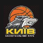 """Визитки соперников БК """"Киев"""""""