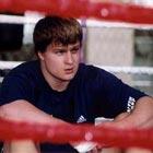 Поветкин и Валуев вместе выйдут на ринг