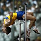 Три дня до старта чемпионата мира по легкой атлетике