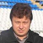Александр Заваров: