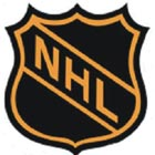 Стартовал регулярный чемпионат НХЛ