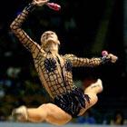 С Чемпионата мира Анна Бессонова привезла 6 серебрянных наград