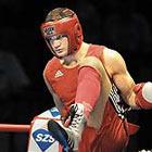 Озвучена идея увеличить вес боксерских перчаток